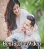 Sajna Jee Aap Kyo Aise Bachain Hai Hindi Love Whatsapp Status Video Download