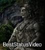 Mahakal Status Video Shayari
