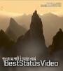 Junala Ma Javu Ne Damo Kund Navu Status Video Download
