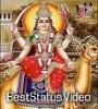 Char Char Dhamni Dashama Ni Aarti Status Video Download