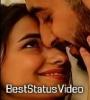 Feeling Happy Whatsapp Status Video Free Download