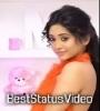 The Boat Beat Shivangi Joshi Video Free Download