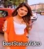 Khud Ko Bewafa Kahe Jaa Rahe Hain Shayari Instagram Reels Download