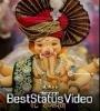 Ganpati Bappa Ganesh Puja 2021 Status Video Download