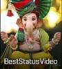 Ganpati Full Screen Status Video 2021 Download