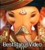 New Ganpati Whatsapp Status Video 2021 Download