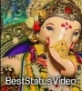 Sankashti Chaturthi 2021 Full Screen Whatsapp Status Download