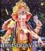 Sankashti Chaturthi 2021 Status Video Download