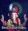 Sankashti Chaturthi Whatsapp Status Video Download