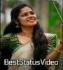 Use Tufan Kahete Hai Tapa Tap Dj Remix Full Screen Status Video Download