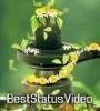 Mahakal Status Video Download Dj Remix