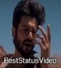Ishq Mein Hum Tumhein Kya Bataayein Sachet Tandon New Whatsapp Status Video
