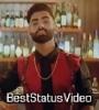 O Nazre Milana Aur Aise Tera Hasna Status Video Download