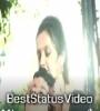 Meri Maa Whatsapp Status Video  Cypher Sonu Nigam