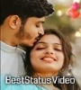 Ham Toh Chalo Deewane Sahi Old Love Romantic Status Video Mp3 Songs