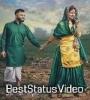 Chuna Hai Tumko Deewane Dil Ne Ise Na Tadpaoh Whatsapp Status Video Download