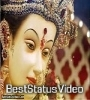 Happy Navratri Maa Durga WhatsApp Status Video 2021