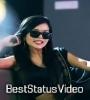 Chamkile Goggle Laga Ke Pairon Mein Payal Saja Ke Status Video Download
