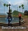 Mai Tumhare Hi Dil Ki Toh Aawaj Hu Free Fire Status Video Download