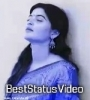 Aaega Maja Ab Barsat Ka Dj Remix Song Status Hindi Love Whatsapp Status Video