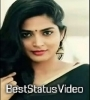 Daya Daya Daiya Re New Love Dj Remix Whatsapp Status Video Hindi Old Song