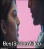 Palkon Mein Apni Tumhe Humne Bithaya Status Video Download