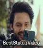 Main Besabri Se Tera Intezaar Karun Stebin Ben Shayari Status Video Download