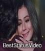 Best Sad Whatsapp Status Video Download in Hindi Song