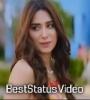 Tere Lakh Da Hulara Rang Rara Riri Rara Whatsapp Status Video Download