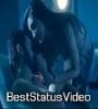 Tha Unko Maalum Dil Hai Kahaan Sachet Tandon Status Video Download