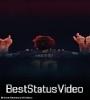 Lionel Messi 4k Full Screen Status Video Download