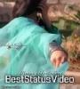 Main Teri Banke Rehna Teri Hoon Bas Yaara Female Song Status Video Download Mirchi