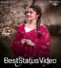 Ehsaas Tere Aur Mere Toh Best Love Whatsapp Status In Hindi
