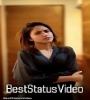 Kash Mera Dil Bhi Koi Nisha Guragain Instagram Reels Download
