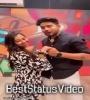 Loka Tu Chhupa Ke Rakhi Sameeksha Sud Status Video Download