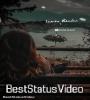 Tumhe Bhulu Kaise Main New Female Version Whatsapp Song Girls Status Video