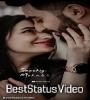 Feeling Whatsapp Status Video Download Female Version