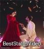 Cha Rahi Hai Khumari Song 4K Full Screen Status Video Download