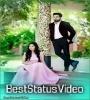Tu Samne Baitha Rahe Love Romantic Whatsapp Status Video Video 2021