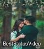 Tum Pe Marte Hain Hum Mar Jayenge Love Status Video Download Mp4
