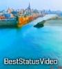 He Char Disha Ma Dariyo Status Video Download