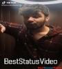 Vo Suit Me Bhi Achi Lagti Hai Tik Tok Famous Dialogues Status Video Download.