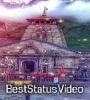Mahakal Status Video Attitude
