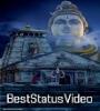 Mahakal Status Video Download New Song