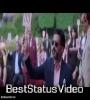 Jeet Hi Thi Likhi Uss Khuda Ne Meri Hindi Very Sad Song Status Video Download