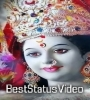 Devi Whatsapp Status Video Download