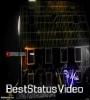 Ek Mai Ek Woh Or Saamein Kai Free Fire Status Video Download