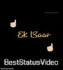 Ek Baar Madine Main Ho Jaaye Mera Jaana Whatsapp Status Video Download