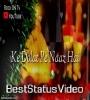 Hazrat Imam Hussain Ki Shayari Shahadat Status Video Download