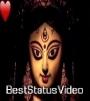 Navratri 2021 New Status Video Download Mirchi